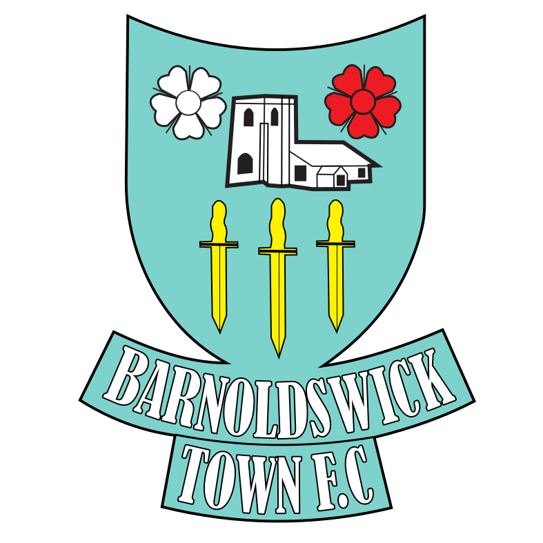 Barnoldswick Town Juniors