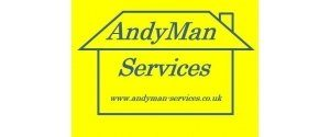 andy-man-services-sponsor-logo