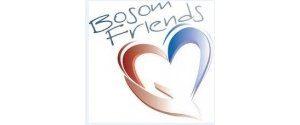 bosom-friends-sponsor-logo