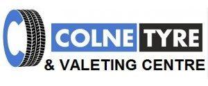 colne-tyre-sponsor-logo