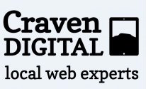 craven-digital-sponsor-logo_2