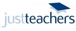 just-teachers-sponsor-logo
