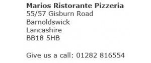 mario-ristorante-pizzeria-sponsor-logo