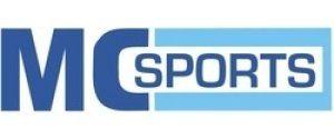 mc-sports-sponsor-logo