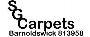 sg-carpets-sponsor-logo