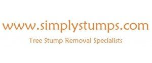 simply-stumps-sponsor-logo