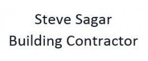 steve-sagar-building-contractor-sponsor-logo