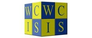 wcis-sponsor-logo